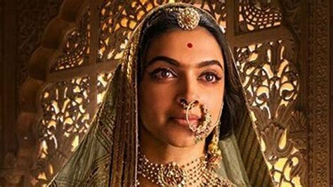 Youtube Filme Online Gratis Subtitrate In Romana Indiene