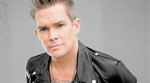 Sugar Ray, the band that once had it all - Chicago Tribune