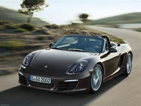 Liberty Furniture Reviews by Porsche Boxster 2013