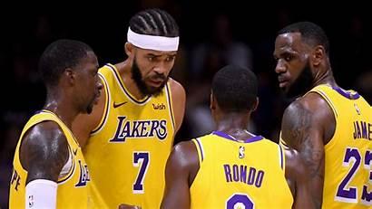 Lakers Lebron James Nba Leonard Bron Kawhi
