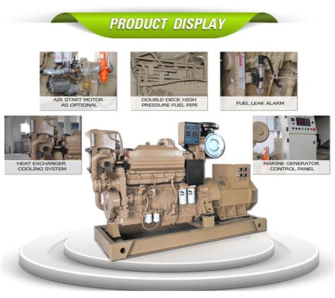 Boat Diesel Prices by 100kw Diesel Generator Price For Boats In India Buy