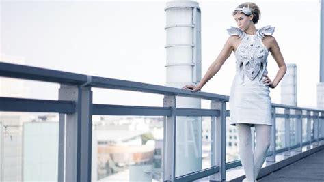 digital fashionistas   smartwatch  future