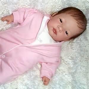 Reborn Babies Dolls