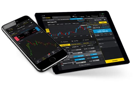 Real Forex Trading App   Forex Profit Heaper System