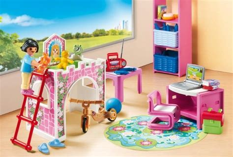 code promo chambre playmobil coupons 2018 ae coupons
