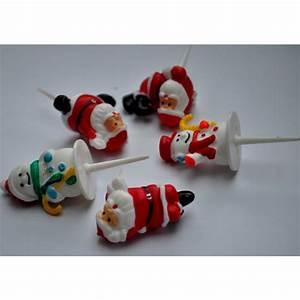 Decoration Pour Buche De Noel : deco buche ~ Farleysfitness.com Idées de Décoration