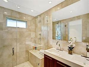 small master bathroom ideas with ceramic tile bathroom With small master bathroom design ideas