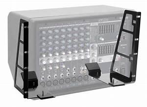 Yamaha Rk512 Emx Mixer Rack Tray