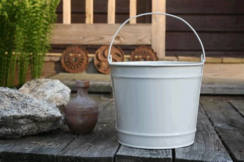color gift buckets bucket outlet