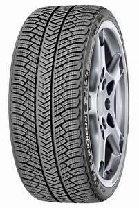Michelin Crossclimate 225 40 R18 : michelin pilot alpin 4 n tyre reviews ~ Jslefanu.com Haus und Dekorationen