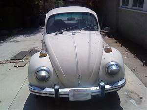 Dreamer12 U0026 39 S 1971 Volkswagen Super Beetle In West Covina  Ca