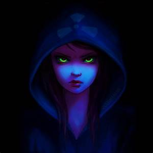 Anime Girl Forum Avatar | Profile Photo - ID: 78177 ...