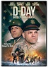 D-Day: Battle Of Omaha Beach - Bobs Movie Review