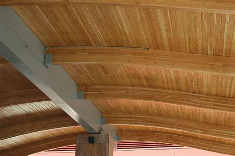 water repellent engineered wood prosales