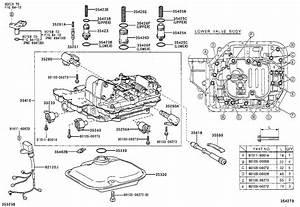 Toyota Corolla Spaciozze122n-fppnk