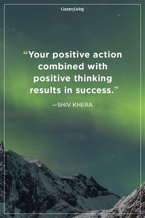 success quotes quotes  sucess