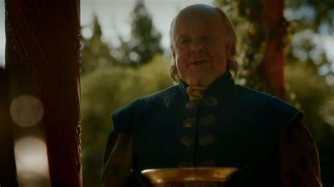 died   game  thrones finale heavycom page