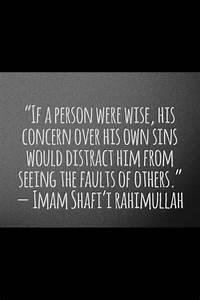 Alhamdulillah  ... Muslim Sufi Quotes