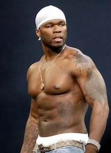 50 Cent Body 2016 Gallery