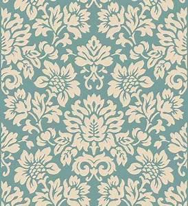 Wallpaper Maza: damask wallpaper