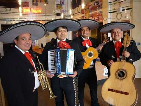 mariachi mexican musicians london mexican acoustic bands