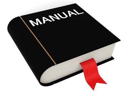 exclusive  practice managers manual  gp practice management blog