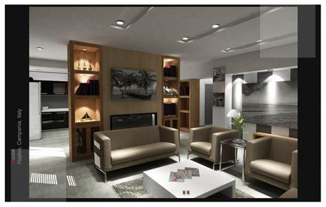 Per Ristrutturare Casa Internamente by 22 Idee Per Cambiare Completamente Il Volto Di Una Casa