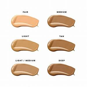 REVEAL Color Correcting Anti-Aging Serum Foundation SPF 15 ...