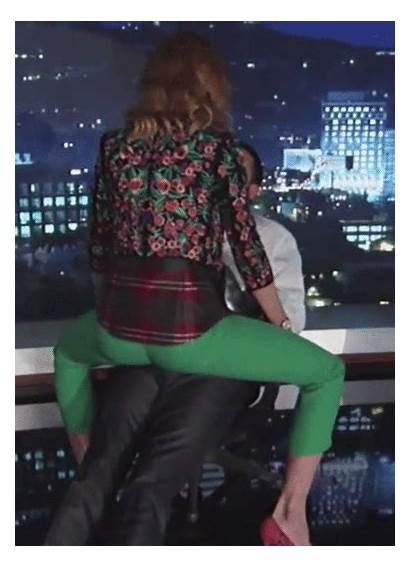 Grinding Gifs Kidman Nicole Butt Erotic Take