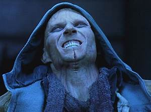 Blade II | Headhunter's Horror House Wiki | FANDOM powered ...