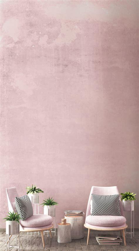 millennial pink   achieve  hot pink trend