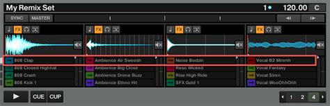 traktor remix decks not in sync how to use a midi controller with the remix decks in