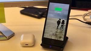 Handy Kabellos Laden : qi h llen iphone 7 kabellos aufladen computer bild ~ A.2002-acura-tl-radio.info Haus und Dekorationen
