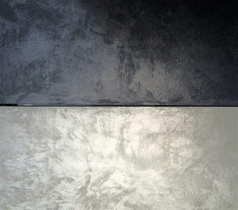 and grey kitchen ideas ottocento stucco design center pte ltd special