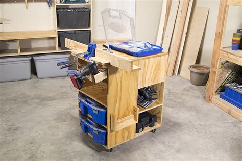 kreg jig work center buildsomethingcom