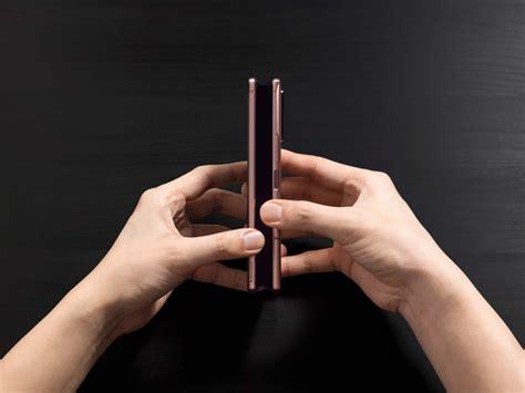 fold galaxy 5g samsung fold2 phone flex its mode flip waterproof rinnovata sul aggiornato nuovo funziona date smartphone come hinge