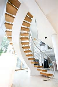 Photos And Inspiration Spiral Stair Plans by Staircase Design Inspiration Sle Room Decorating