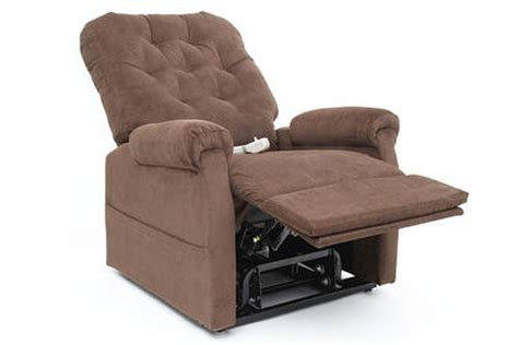 windermere 3 position lift chair