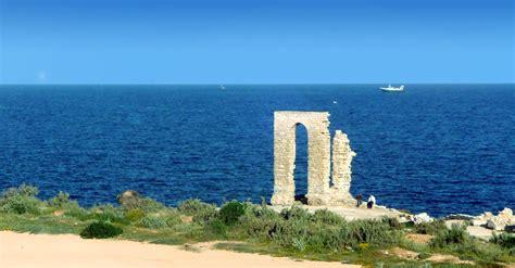 liste des bureaux d etudes en tunisie 28 images mr hamadi dekhil directeur du contr 244 le