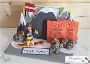 Gutschein Skifahren Vorlage : klappkarte klappbox gutschein skiwochenende skifahren weihnachten pinterest karten ~ Markanthonyermac.com Haus und Dekorationen