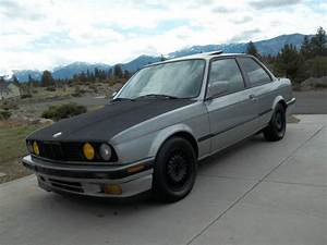 1988 Bmw 325is 325 Is E30 Coupe  Real 325is Not M3 Or 325i