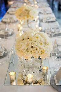 Stunning, Handmade, Wedding, Table, Decorations