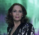 Dlisted | NOT MONA!!! Katherine Helmond Has Died At 89