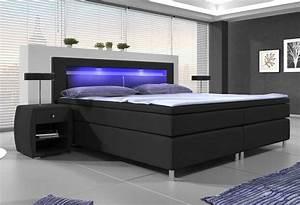 Slaapkamer Inrichten Zen : Slaapkamer zen inrichten latest with slaapkamer zen