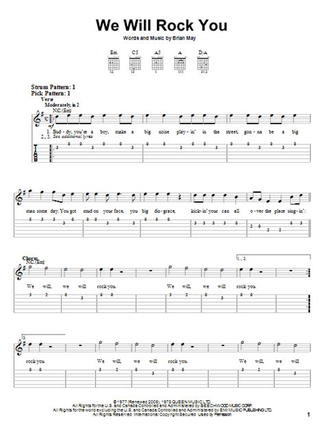 Often, there's a specific song they want to learn but they can't manage it. Guitar Instructor - Select Country   Easy guitar, Bass guitar tabs, Guitar tabs