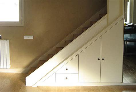 meubles sous escaliers sous pentes jlm menuiserie et 233 b 233 nisterie d 224 et hauts de