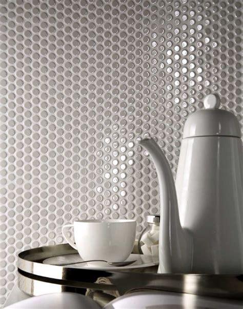 images  penny  tile ideas  pinterest ceramics mosaics  penny tile