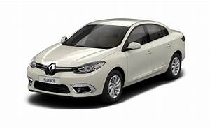 Fluence Renault : renault fluence price in india images mileage features reviews renault cars ~ Gottalentnigeria.com Avis de Voitures