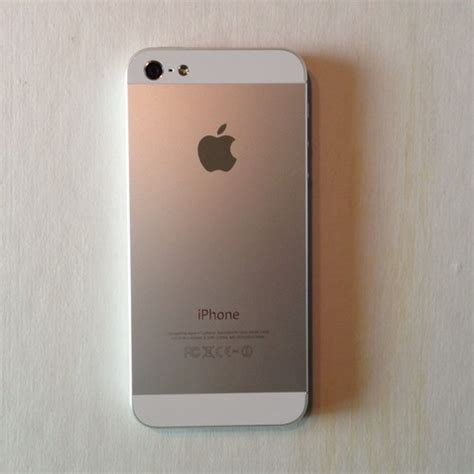 iphone for cheap brand new cheap apple iphone 5 64gb white factory unlocked
