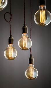 Große Glühbirne Als Lampe : gro e gl hbirne lampe gro e gl hbirne lichthaus halle ffnungszeiten gebraucht gro e gl hbirne ~ Eleganceandgraceweddings.com Haus und Dekorationen